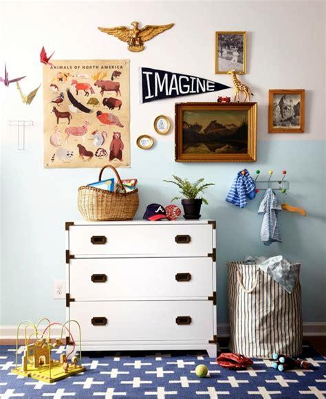 meuble chambre ado gar輟n idées en images meuble de rangement chambre enfant