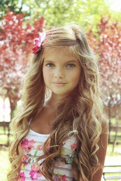Cute Russian Teen Model Alina S Beautiful Russian Models