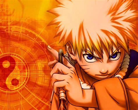 Naruto Nine Tails Wallpaper Imagenes De Naruto El Blog Thejesx