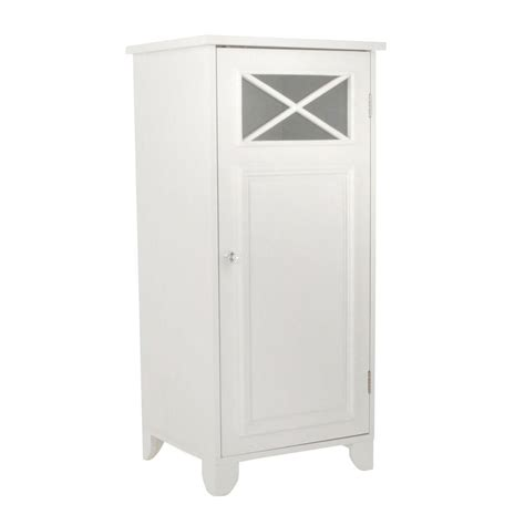 home depot bathroom vanities and cabinets bathroom cabinets storage bathroom vanities cabinets