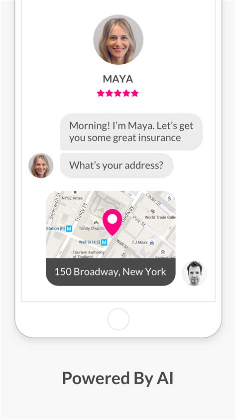 44,705 likes · 730 talking about this · 362 were here. Lemonade raises $300M led by Softbank for Europe, US expansion of insurance platform | Mobile ...