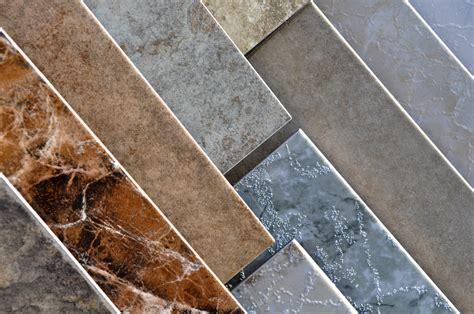 Hillsborough Ceramic Tile, Ceramic Tile Floor