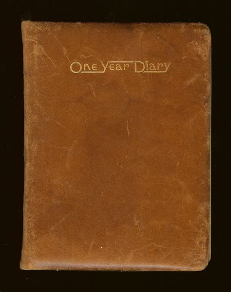 diary wallpapers high quality