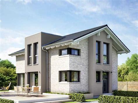 Moderne Häuser Mit Klinker by Klinker пошук клинкер Planuri Casă Fațade