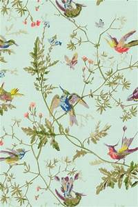 Cute Vintage Backgrounds Tumblr Birds
