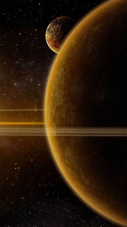 Solar 4k System Space National Geographic Wallpapers