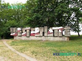 Obraz znaleziony dla: westerplatte