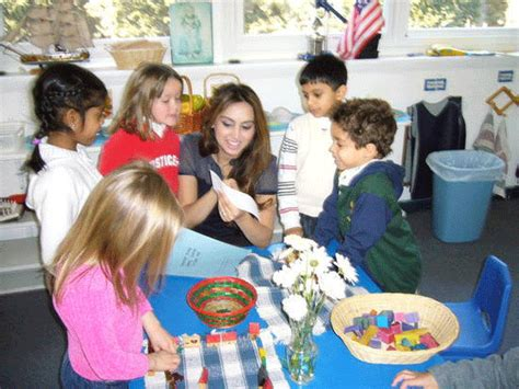 montessori preschool academy cranbury nj reviews south brunswick montessori school 225