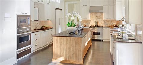 fitted kitchen guides  advice