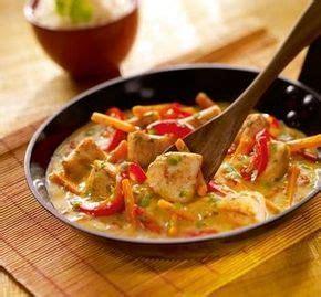 regime cuisine et libido poulet crétois cuisine poulet régime et