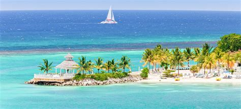 jamaica caribbean things islands places visit vacation wanderlust crew