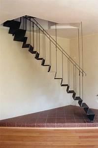 Außentreppe Berechnen : elegant berechnung treppe haus design ideen ~ Themetempest.com Abrechnung