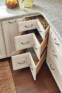 21, Minimalist, Kitchen, Organization, U0026, Cabinet, Storage, Ideas