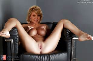 Amanda Tapping Huge Tits Adult Archive