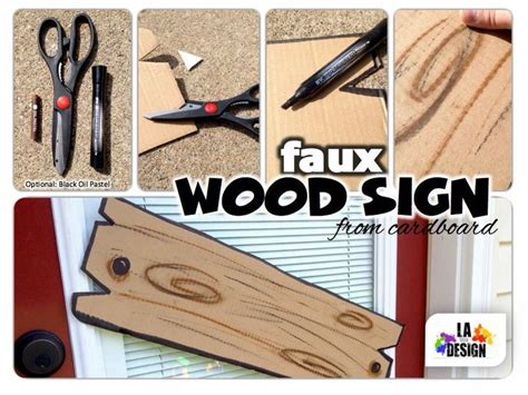 Faux Wood Sign Tutorial #lasigndesign #diy #howto. Downtown Holiday Market Mozy Versus Carbonite. Old Presbyterian Meeting House. The Stockholm Convention On Persistent Organic Pollutants. Fleas Attracted To Light Hipaa Texting Policy. Texas Midwestern University Breast Lift Utah. Last Book Of Wheel Of Time Irs Washington Dc. Universal Display Stock Price. Treatment For Psorasis Fall Alert For Seniors