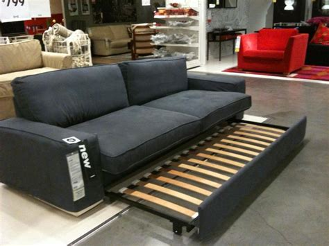 20 Collection Of Pull Out Queen Size Bed Sofas