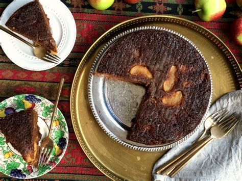 top  apple recipes  fall baking crosbys molasses