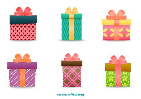 special anniversary gift ideas grandparents wedding
