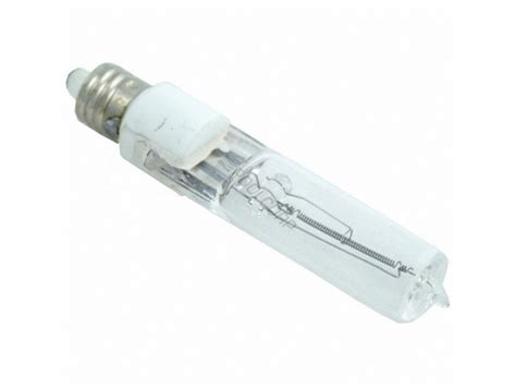 pool360 bulb 100w 120v halogen thread