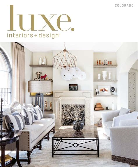 luxe home interiors luxe home interiors jacksonville fl home design and style