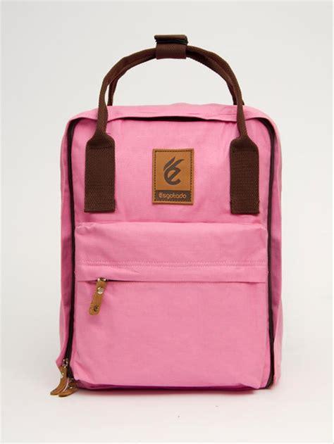jual tas backpack punggung multi fungsi pria boxo primeiro