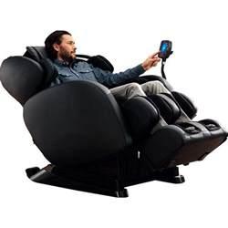 do massaging recliners really work best recliners
