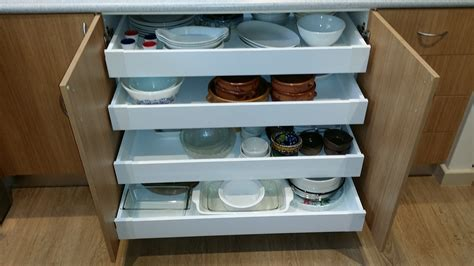 Roll Out Shelving And Storage Installations Norfolk County Ma Short Drawer Slides Frigidaire Refrigerator Replacement Drawers Chest Of Ivory Laurey Pulls Sterilite Small Modular System Storage Uk Diy Cutlery Trays