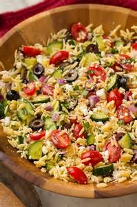 orzo cooking time greek orzo salad cooking classy