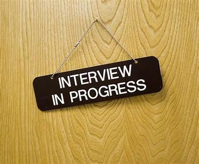 Hiring Interview Progress Reasons Late Holiday Too