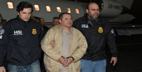 Radio Havana Cuba | U.S. Judge Says El Chapo to Remain in ...