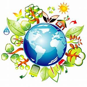 Earth Day: Free Vector Illustration of the Week - The ...