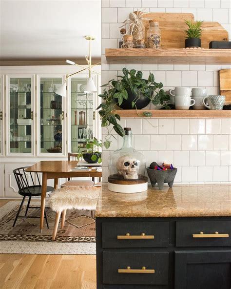20+ Irresistible Kitchen Decor Halloween