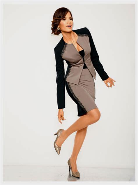 tailleur pantalon femme habillée pour mariage tailleur jupe femme pour mariage