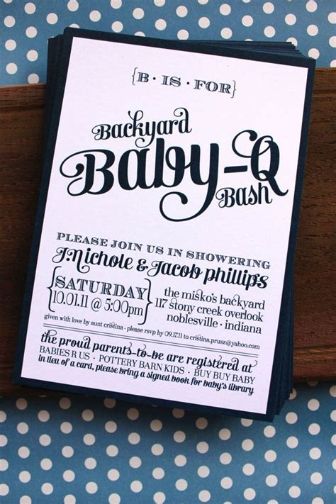 Non Traditional Baby Shower by Non Traditional Baby Shower Maybe A Family Babyshower