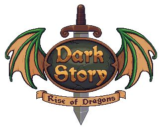 A link to the past and four swords. DarkStory Online - Juego 2D RPG En Linea. - RPG Gamers™... en Taringa!