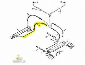 1990 Mariner Power Trim Wiring Diagram
