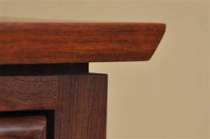 Stereo Cabinet James Wurzbach : Custom and Fine