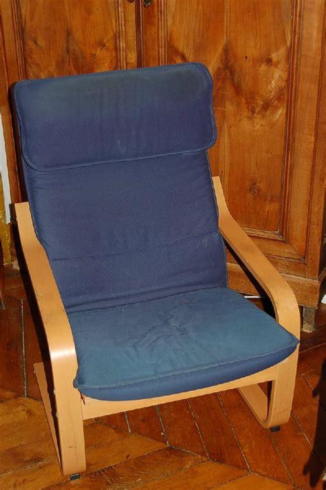 furniture comfortable ikea poang chair  unique