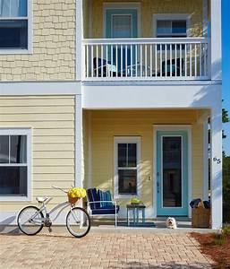 Home, Exterior, Design, Decor, Photos, Pictures, Ideas