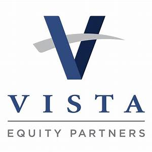 PayLease Announces Strategic Growth Investment from Vista ...