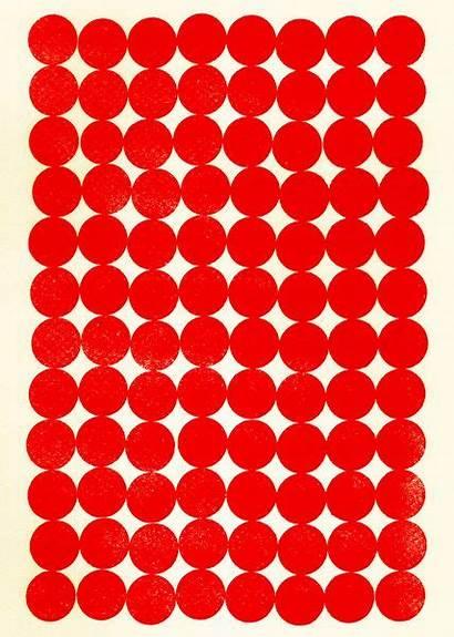 Patterns Society6 Dhawan Garima Drawing Textile