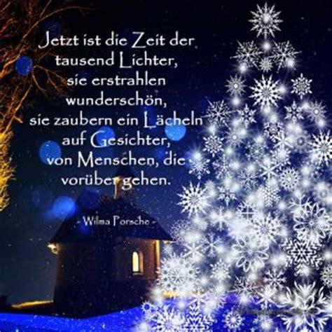 weihnachtssprueche herzlich und besinnlich