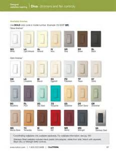 www floor and decor outlets dimmers light the store