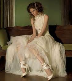 lace wedding dresses vintage vintage lace wedding dress prom dresses