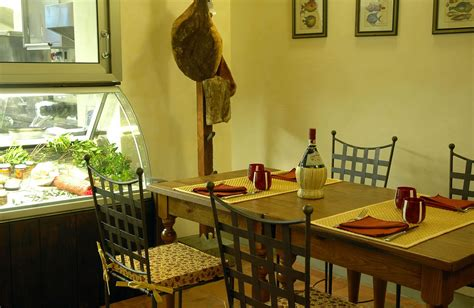 siena cuisine restaurant with tuscan cuisine tuscany restaurant with