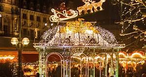 Hamburg Weihnachten 2016 : hamburger weihnachtsm rkte s er die kassen nie klingen ~ A.2002-acura-tl-radio.info Haus und Dekorationen