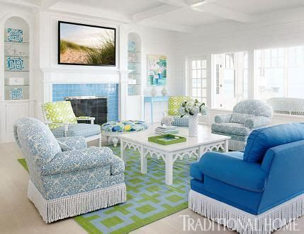 Family Lake Home Vibrant Color by 425 Best Elegance Images On