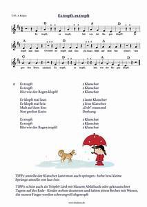 Noten Berechnen Grundschule : 25 best kinderlieder mit text ideas on pinterest sing mit mir kinderlieder zahnspr che and reime ~ Themetempest.com Abrechnung
