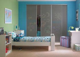 Cheapest Place To Buy Wardrobes by 17 Best Images About Sliding Wardrobe Doors On