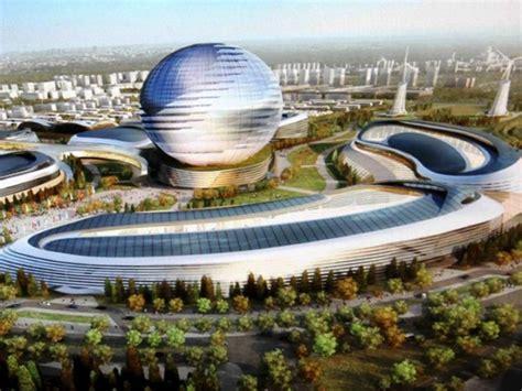 bureau veritas kazakhstan kazakhstan boosts funding for expo 2017 complex